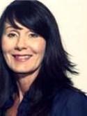Anne Sarmiento-Hirsch