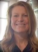 Cynthia McCaulley
