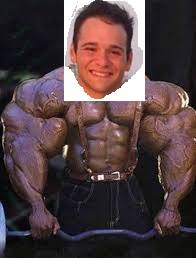 Samuel Ronda