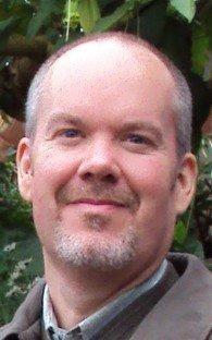 Kirk Swanson