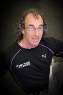 David Guthartz