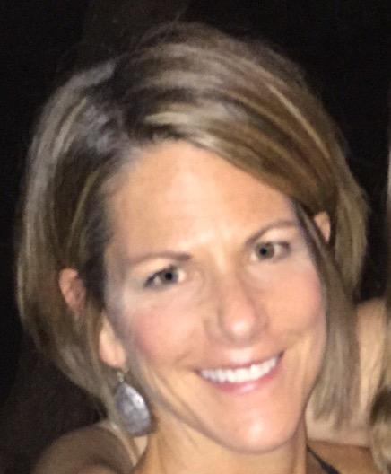 Beth Prevelige