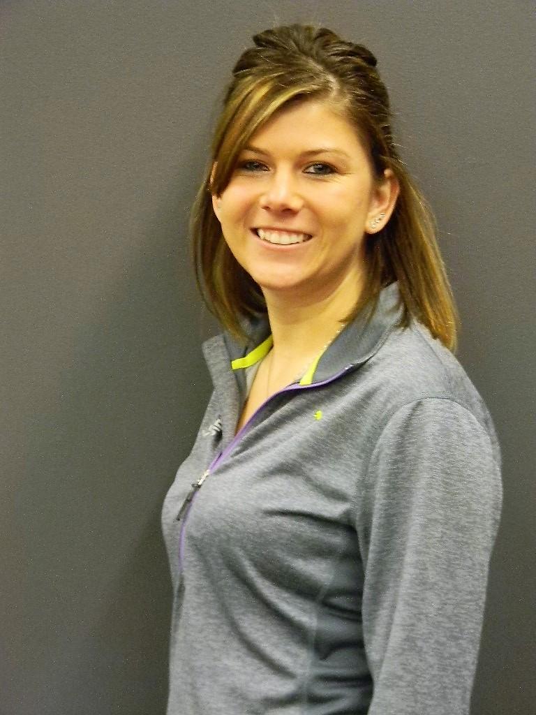 Maddie Keisler