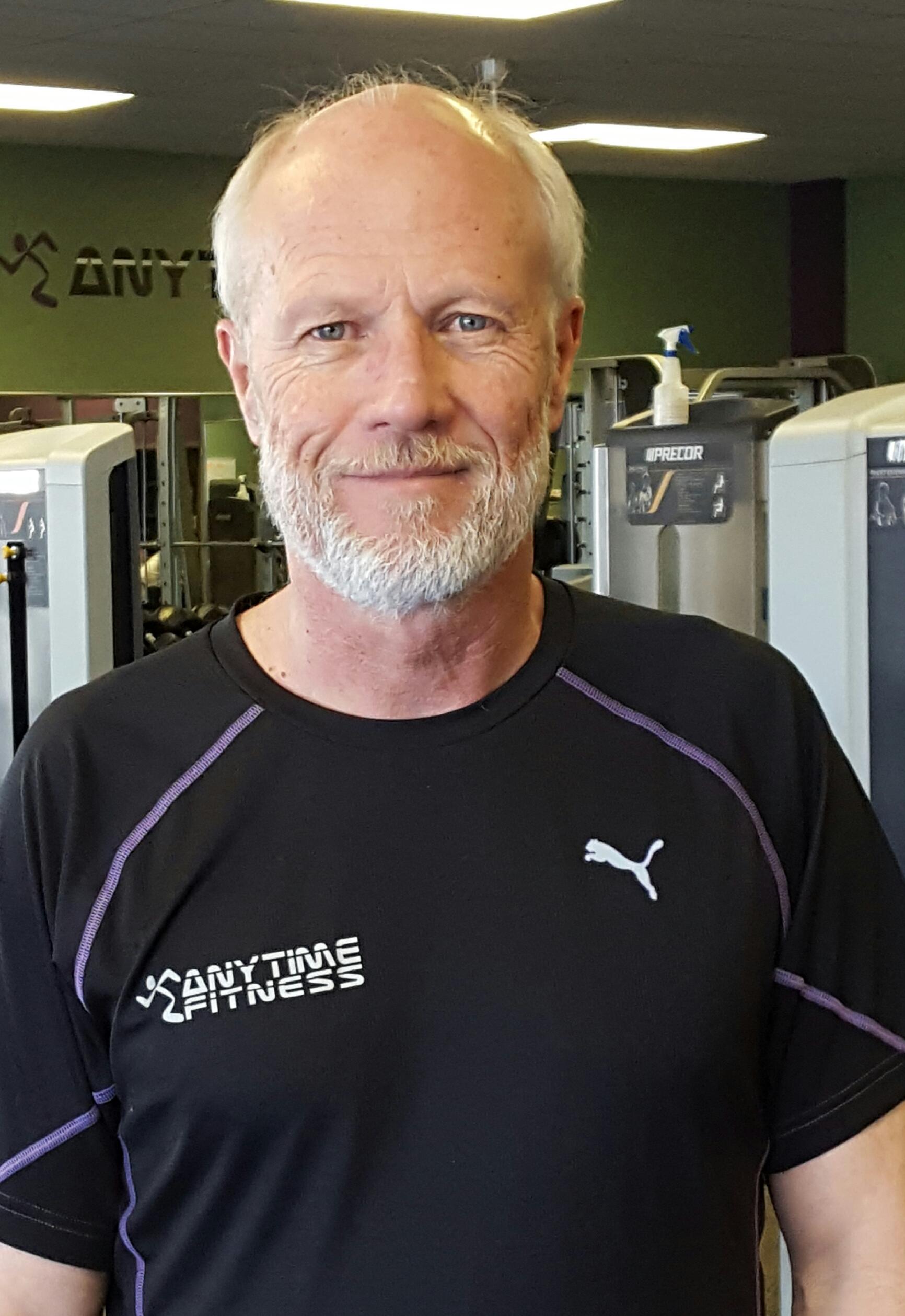 David Sechler