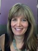 Lori Borbolla