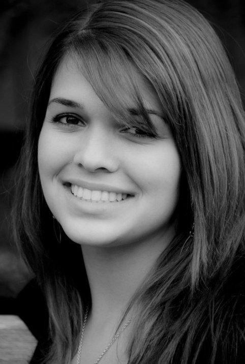 Chelsea Hailey