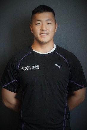 Sam Thao