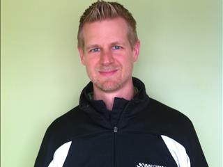 Nathan Jespersen