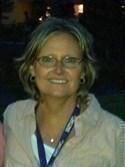 Kay Freeman