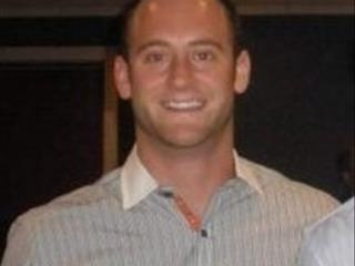 Nathan Goldenberg