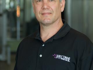 Michael Kaliban