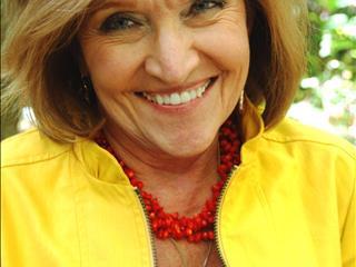 Judith Schmoeger